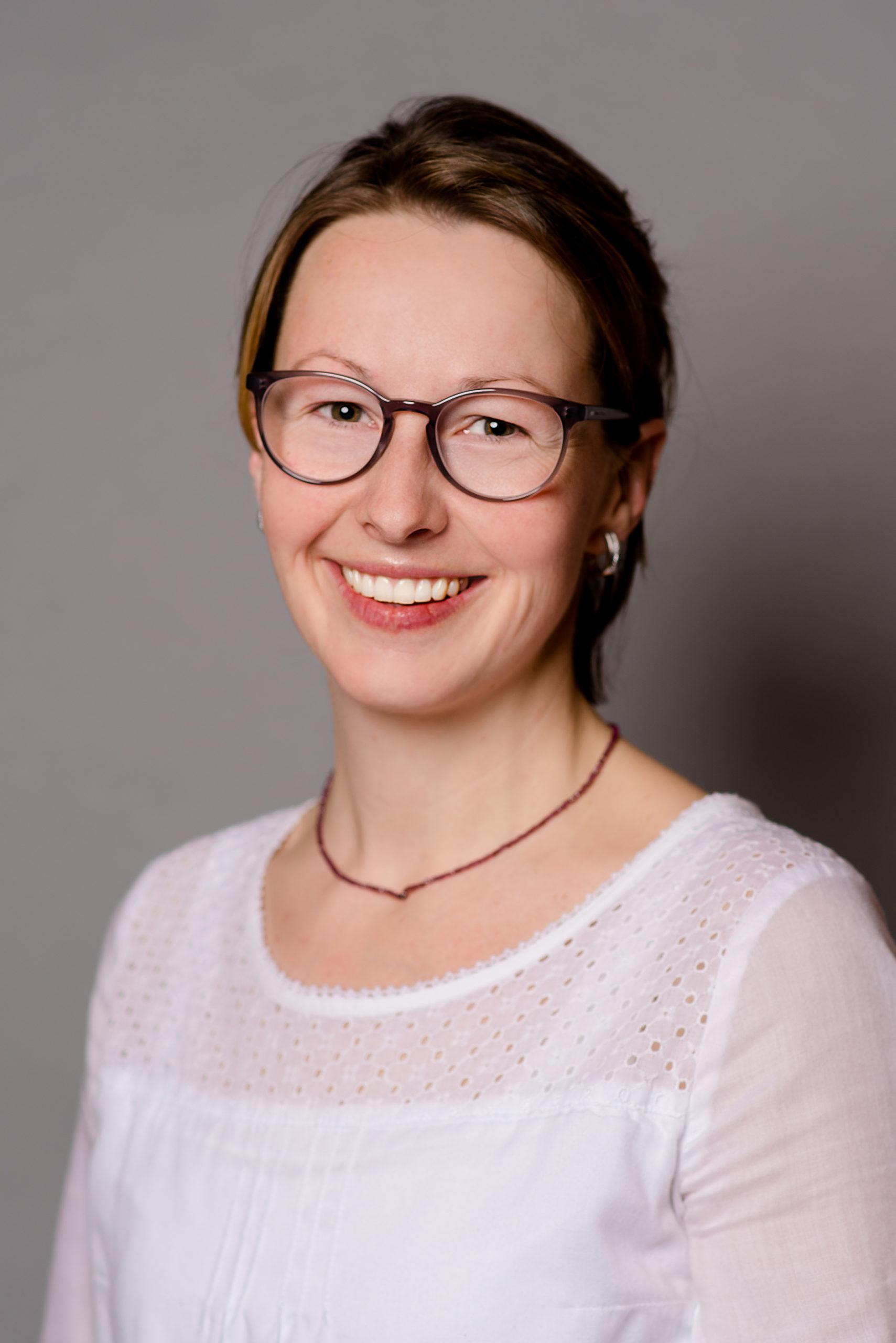 Regina Waldschütz