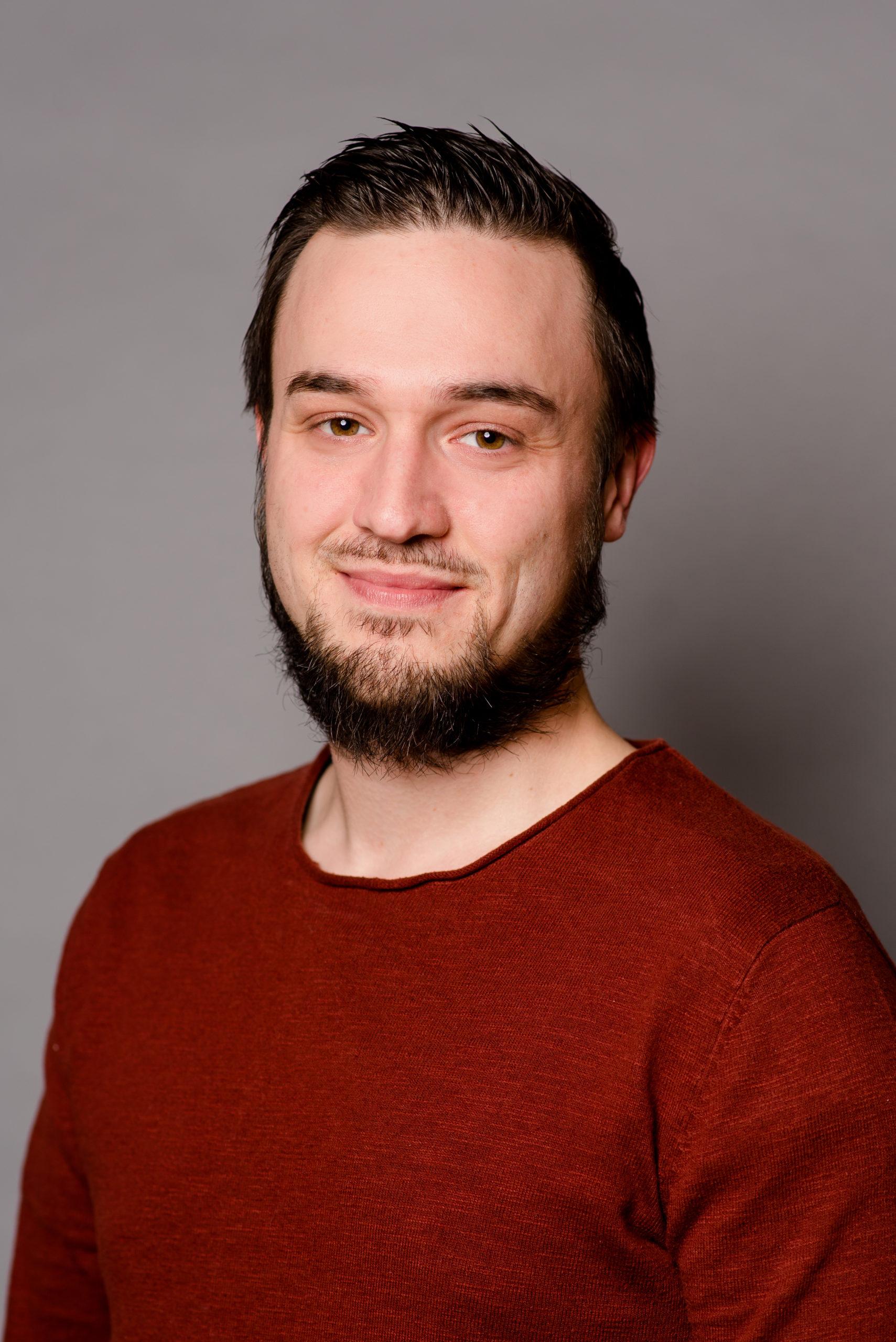 Stefan Ellmeier