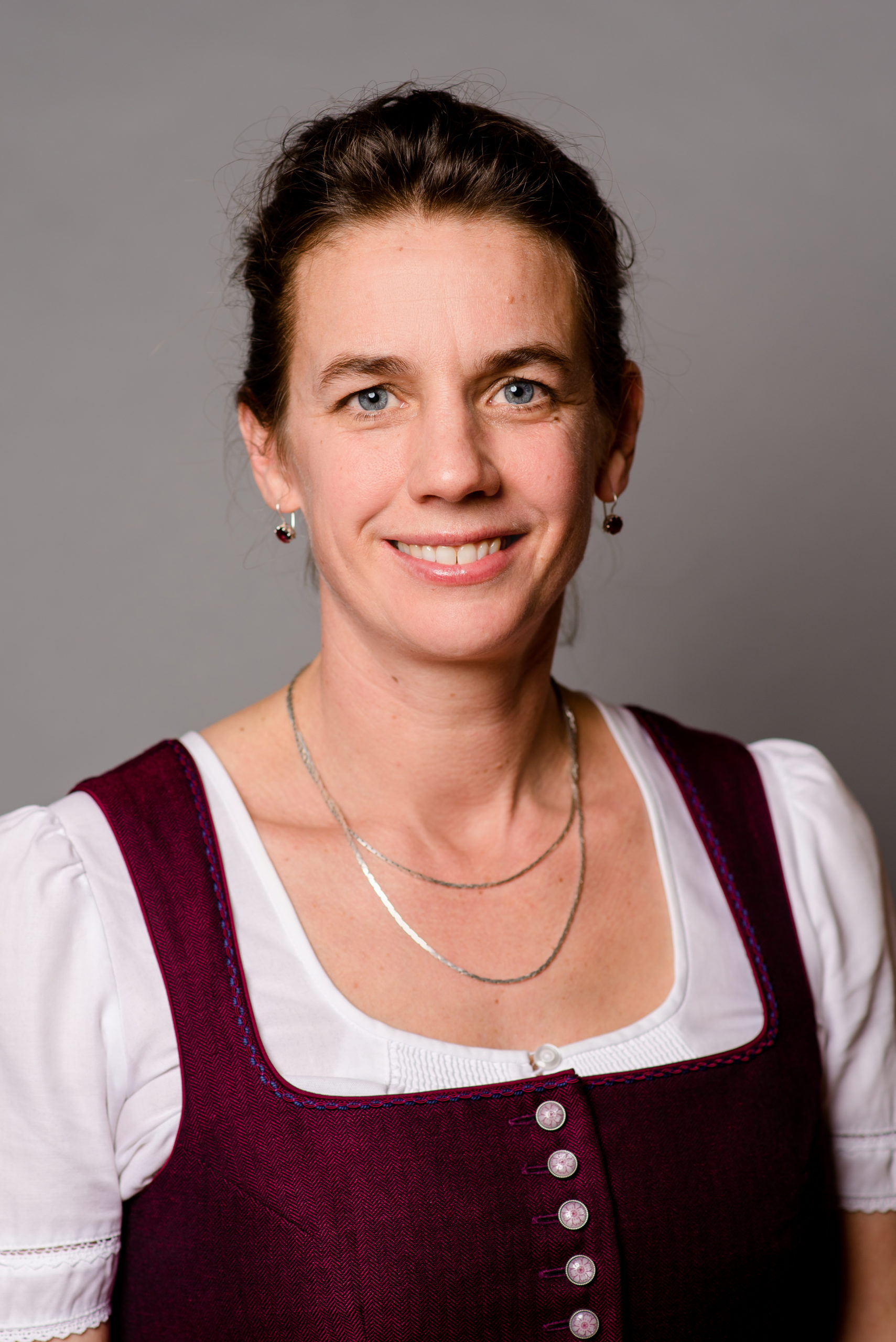 Kathleen Ellmeier